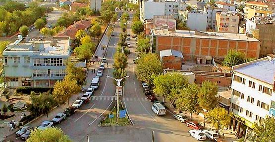 Siirt'in Nüfusu 331 Bin 070'e Ulaştı