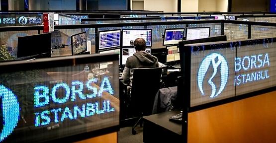 Yılın İlk Ayı En Çok Borsa Kazandırdı