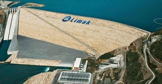 Alkumru ve Çetin Barajlarının Kapakları Açılacak