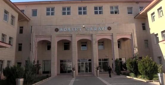Siirt Adalet Komisyonu Başkanlığından Staj Duyurusu