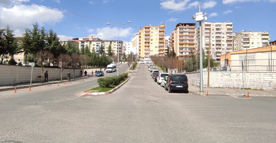 Şehit Savcı Mehmet Selim Kiraz'ın Adı Siirt'te Yaşatılacak