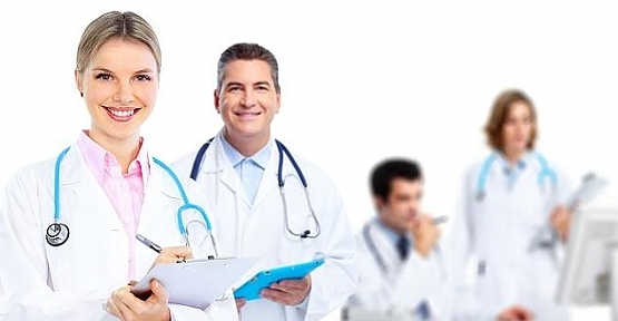Siirt ve İlçe Hastanelerine 23 Doktor Ataması Yapılacak