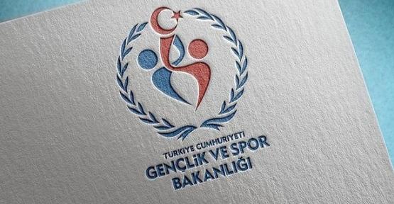 Gençlik ve Spor Bakanlığı Eleman Alımında Aradığı Şartları Açıkladı
