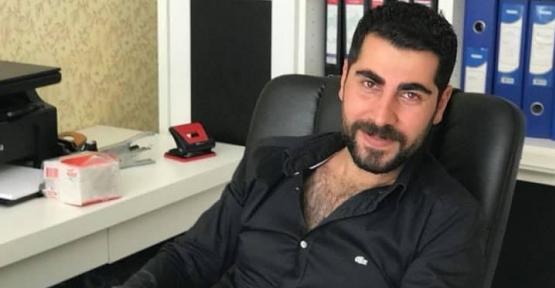 İş İnsanı Habeş Sezgin'in Ramazan Bayramı Mesajı