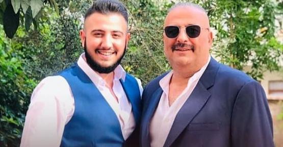 İş İnsanı Tarkan Göncü'den Ramazan Bayramı Mesajı