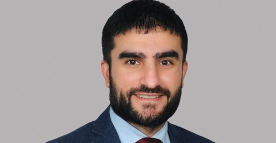 Siirtli Hemşerimiz Yusuf Balık, Üsküdar Üniversitesi İle Girişimcilik Projesi Düzenliyor