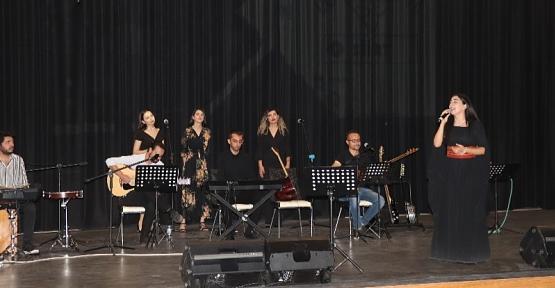 Siirt'te Öğretmenler, Türkiye İçin Söyledi