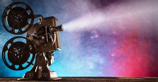 4. Siirt Uluslararası Kısa Film Festivali'ne Başvurular 20 Eylül'e Kadar Devam Edecek