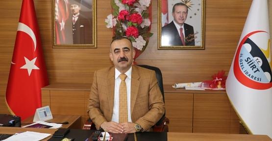 İL GENEL MECLİSİ AĞUSTOS AYINDA TOPLANIYOR