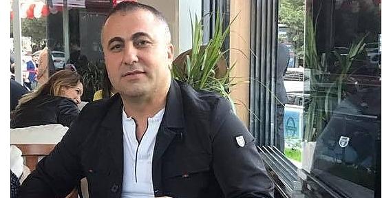 İş İnsanı Ayhan Karanfil'in Kurban Bayramı Mesajı