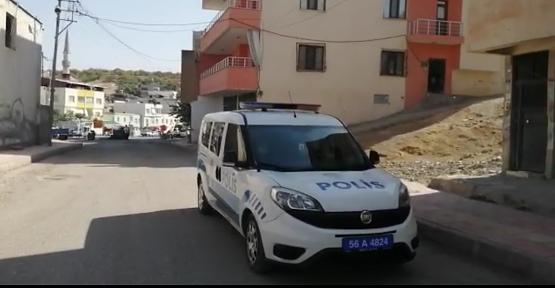 Polis Otosundan Mahallelerde Aşı Çağrısı Yapılıyor
