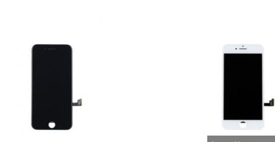 Uygun İphone 7 Ekran Fiyatı Şimdi Telefon Parçası'nda Sizlerle!