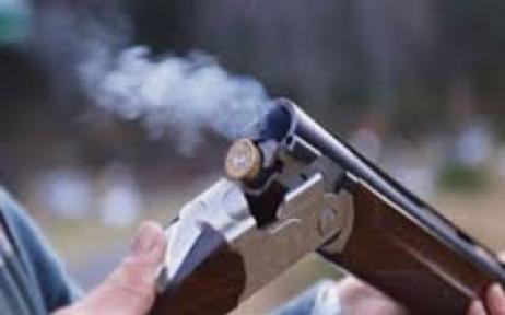 Abisi Tarafından Silahla Vurulan Genç Hayatını Kaybetti