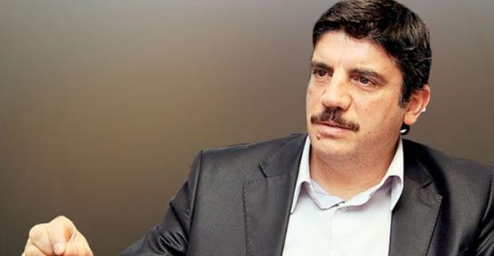 AK Parti Milletvekili Yasin Aktay'dan İşsizlere Müjde