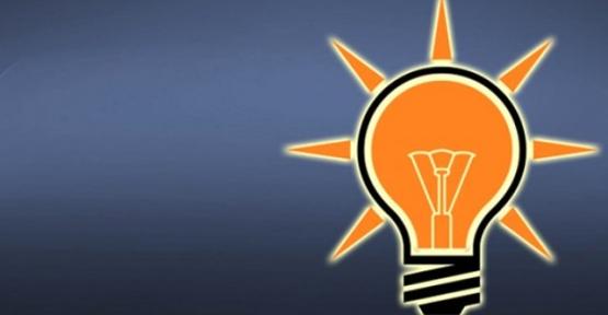 AK Parti'nin Aday Adayları İçin Başvurular 31 Ağustos'ta (Pazartesi) Başlıyor