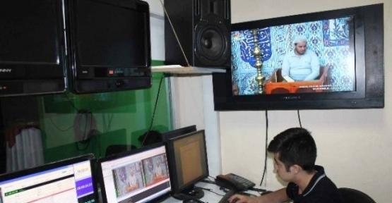 Dünyaya Dağılan Siirtlilere 'Taziye Kültürü' ile Ulaşılıyor