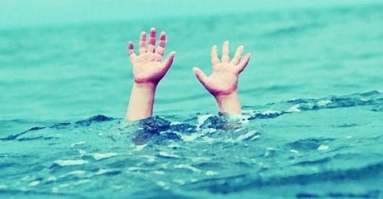 Pervari'de Havuza Düşen Çocuk Boğuldu