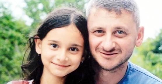 Şehit Polis Memuru Yalçın Yamaner, için Yardım Kampanyası Başlatıldı