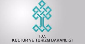 Kültür Bakanlığı Sözleşmeli Personel...