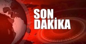 Tugay Komutan Yardımcısı Erkiletlioğlu...
