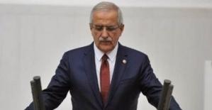 """Bursa Milletvekili Hemşerimiz Aydın; """"Yeni Anayasa ve Başkanlık Sistemi Elzem Olmuştur"""""""