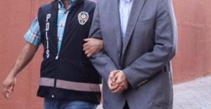 Eruh'ta Terör Operasyonu; 4 Gözaltı