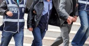 Siirt'te 2 Asker Savcılığın İtirazı Üzerine Tutuklandı