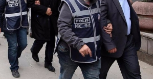 Fetö Soruşturmasında 2 Kişi Gözaltına Alındı