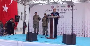 İçişleri Bakanı Soylu: PKK'nın Şehir Yapılanması Tamamen Çökertildi