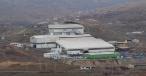 Park Elektrik'ten Şirvan Madenköy İş Akdi Feshi Açıklaması