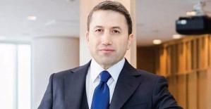 Siirt TSO Başkanı Kuzu'dan  Nevruz Bayramı Mesajı