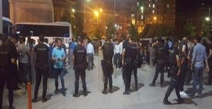 Şirvan'da İki Köy Arasında Silahlı Çatışma: 3 Ölü, 5 Yaralı