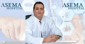 Dr. Erdoğan, Meme Kanserinde 8 Risk Faktörüne Dikkat Çekti