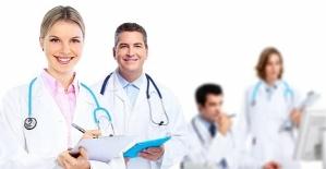 İlimize 53 Doktor Ataması Yapılacak