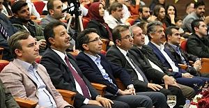 """Siirt Üniversitesinde """"Çocuk Üniversitesi"""" Projesi Başladı"""