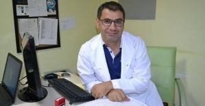 Dr, Akcan, Ekrana Bakarken Kaçınmamız Gereken 6 Hatayı Anlattı