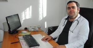 Dr. Erkuzu, Alüminyum Tencereler Demansı Tetikliyor