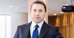 Siirt TSO Başkanı Güven Kuzu'dan Nevruz Bayramı Mesajı