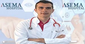 Dr.Uslan, Gece Emzirmesinin Faydalarını...