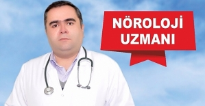 Dr. Erkuzu, Klima Kullanımı İle İlgili...