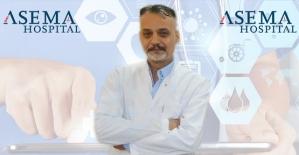 Dr. Akyol, Vücudunuzun Mesajlarına Kulak...