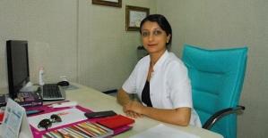 Dr. Zeynep Bilge Keleş, Menopoz Görülme Yaşı Giderek Düşüyor
