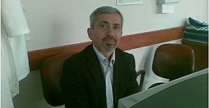 Dr. Sadık Top#039;un Kaleminden Modern...