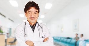 Dr. Kaydal'dan Uyuklama İsteğine Karşı 8 Etkili Öneri!