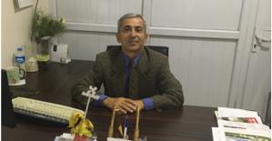 Dr.Sadık Top'un Kaleminden, Trombofili-Kardiyovasküler Hastalık Yatkınlık Paneli