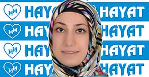 Diyetisyen Nuray Atunkum, Turpun Faydaları...