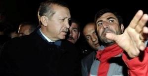 Kızılay Başkanı Yener Tanık, Görevi...