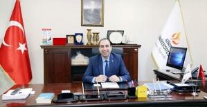 "Siirt Üniversitesi Tıp Zirvesi""..."