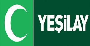 """Yeşilay Siirt Şube Başkanı Yılmaz : """"Sigarayı Bırakmak İçin 9 Şubat Bir Dönüm Noktası Olsun"""""""