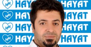 Dr. Ahmet Barışçıl, Göbek Kordonunun Geç Kesilmesinin Yararları Hakkında Bilgi Verdi